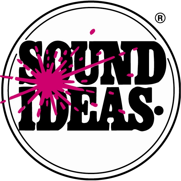 Sound Ideas Blog